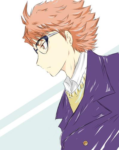 眼鏡及川さんだよ.jpg
